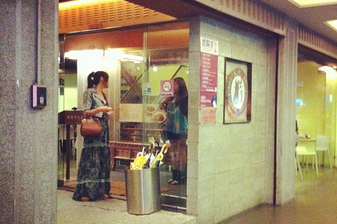 kiki復興店