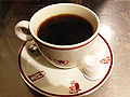 西門町で美味しいコーヒー飲むなら蜂大珈琲