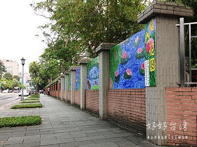 台湾の最難関高校「建国高級中学」を訪ねて