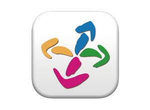 悠遊カード(EasyCard)の残高・使用履歴を確認できるアプリ