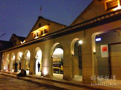 誠品書店にいるようなホテル「誠品行旅 - eslite hotel」が遂にオープン!
