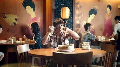 木村拓哉出演・台湾観光局CMの感想を聞いてみた