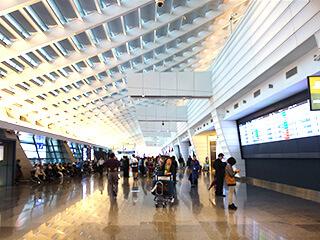 台湾旅行におすすめ遠傳電信の4G LTEプリペイドSIMカードでインターネット