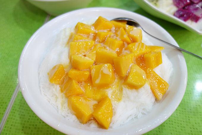 bingzan-mango-ice05