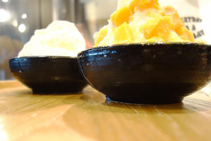 また食べたい