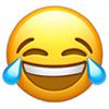 emoji-smile-cry